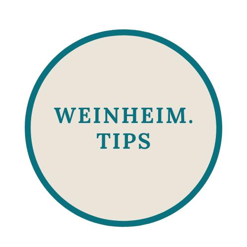 weinheim.tips